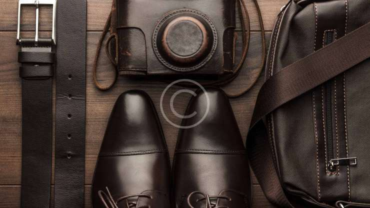 Каковы преимущества покупки кожаной обуви?