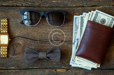Стоимость ремонта обуви или Покупка новой