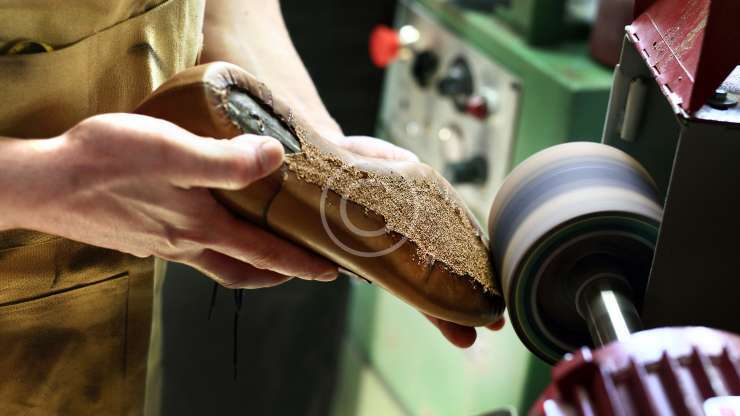 8 секретов от мастерских по ремонту обуви